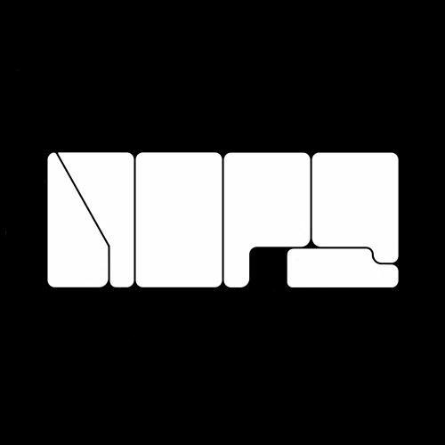 NOAR CREW's avatar