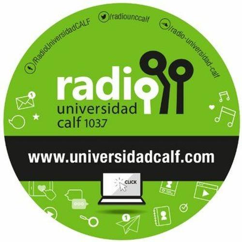 2021 - 08 - 04- Emiliano Garay - Problemas Edilicios Escuelas