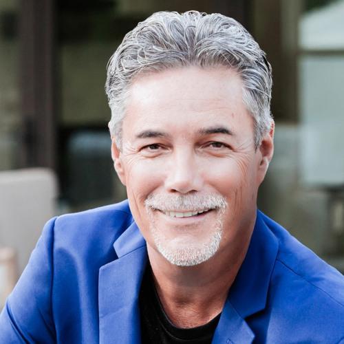 PatrickBradleyMusic's avatar