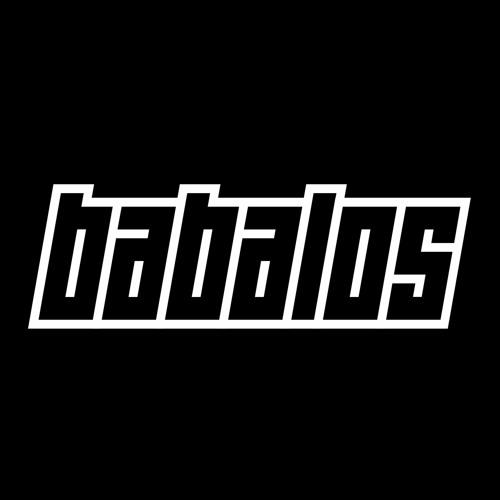 Babalos (Official)'s avatar