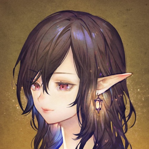 Mia Ferland's avatar