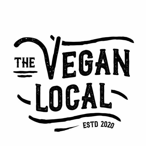 The Vegan Local's avatar