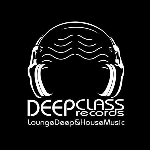 DeepClassRecords's avatar