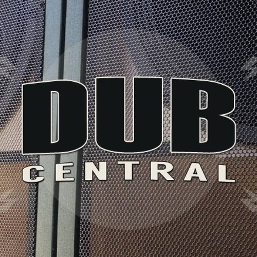 DUBCENTRAL's avatar