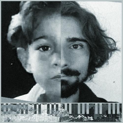 Johany Berland's avatar