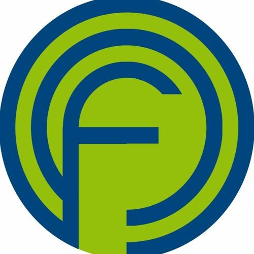 Frieda FM - Euer Bamberger Uniradio's avatar