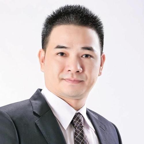 Tiêu Nam's avatar