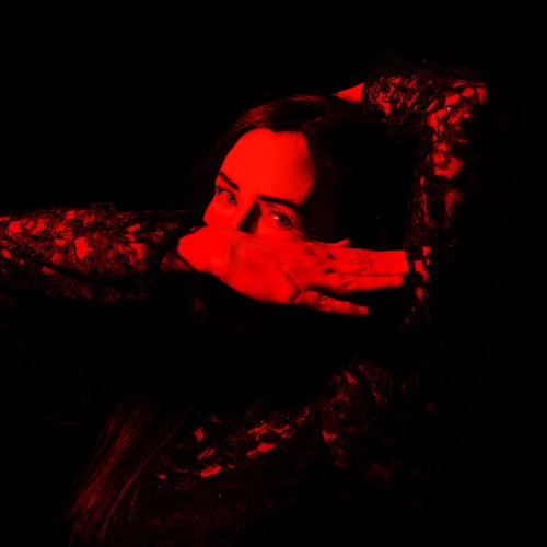 Lily Tonico's avatar
