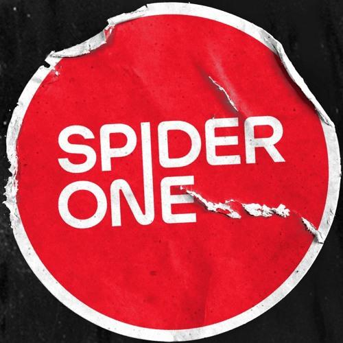 Spiderone's avatar