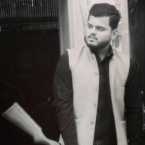 mr.aman.choudary's avatar