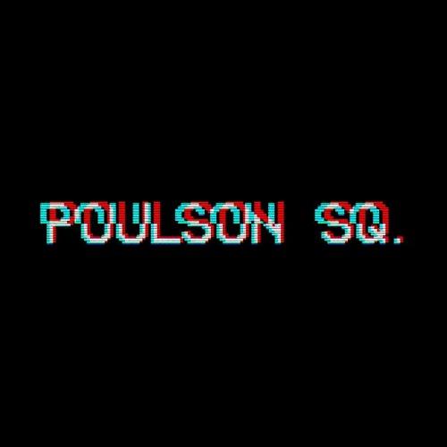 Poulson Sq.'s avatar