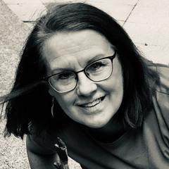 Lynn Breitenbach