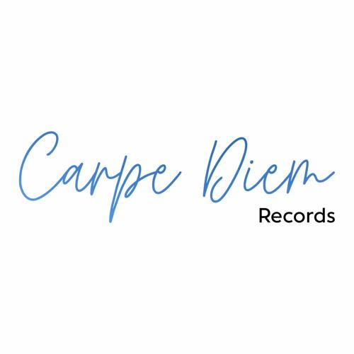 Carpe Diem Records's avatar