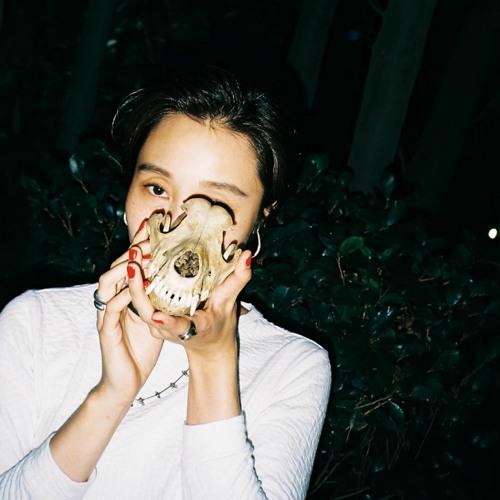 Mei Oki 沖メイ's avatar