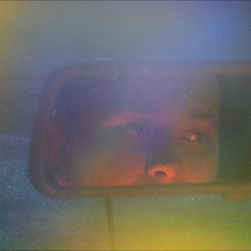 RAVEEN's avatar
