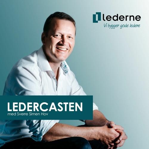 LederCasten's avatar