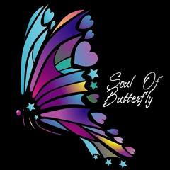 Soul Of Butterfly