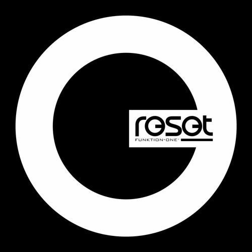 reset.'s avatar