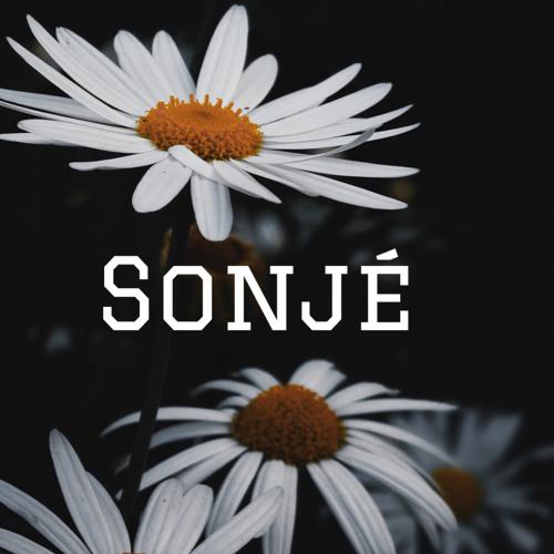 Sonjé's avatar