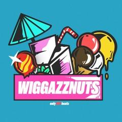 @wiggazznuts