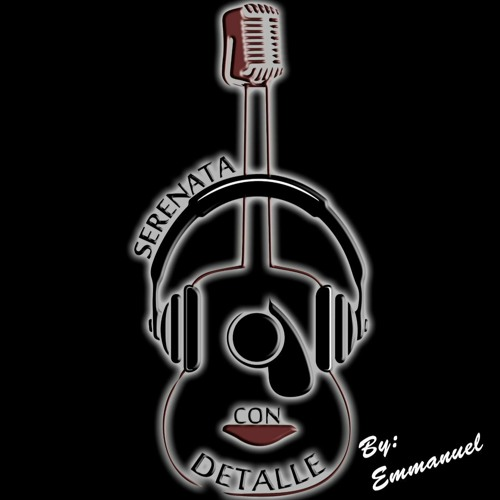 Serenata con Detalle's avatar