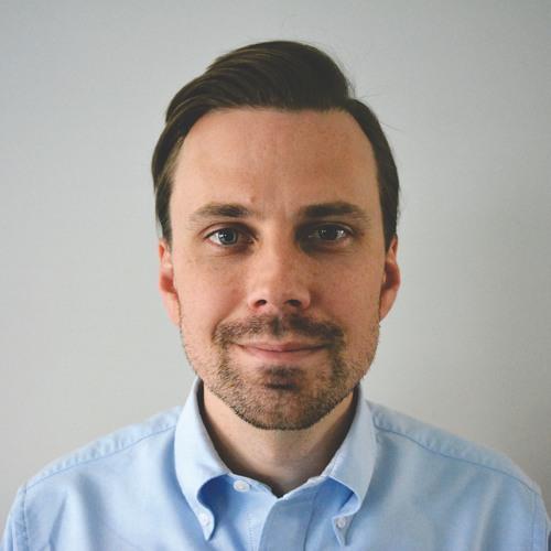 Uri Avi's avatar