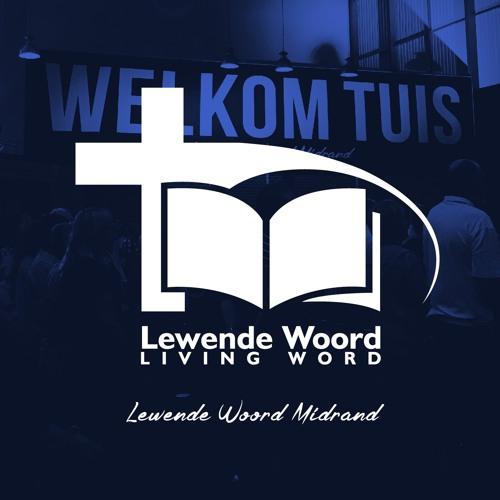 Lewende Woord Midrand's avatar
