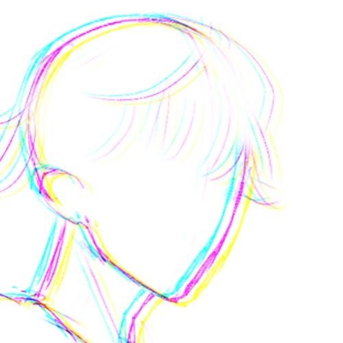 Kant Even's avatar