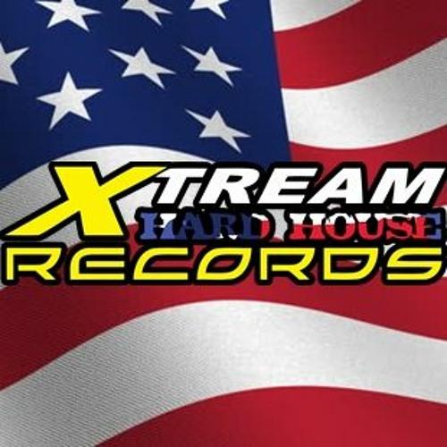 Xtream Hard House Records's avatar