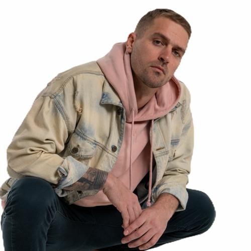 DJ EMKAY's avatar