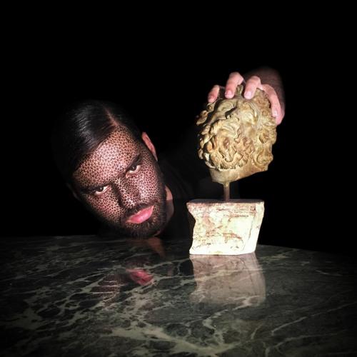 Emmanuel Caurel's avatar