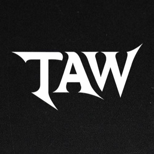 Taw's avatar