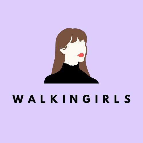 WALKINGIRLS's avatar
