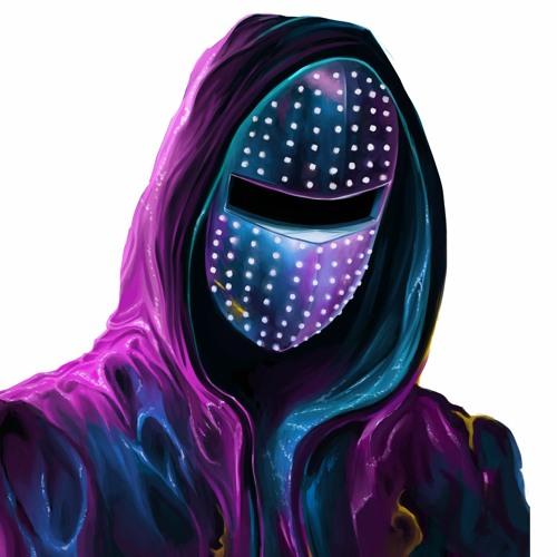 JOWST's avatar