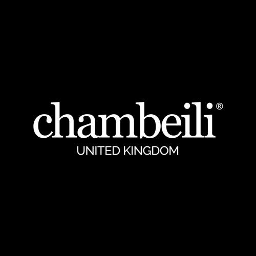 chambeili's avatar