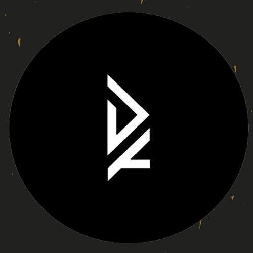 DJ ADRONX INC's avatar