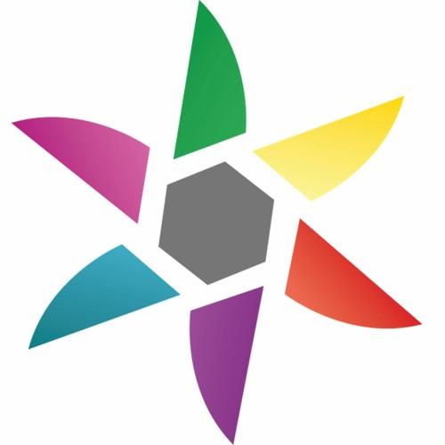Маркетинговое агентство MAVR's avatar