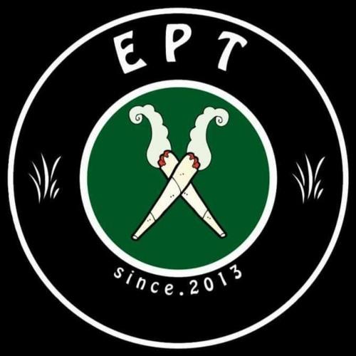 EPT's avatar