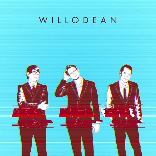 Willodean's avatar
