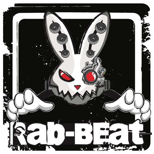 Rab-Beat's avatar