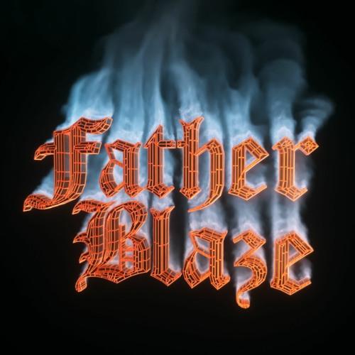fatherblaze's avatar