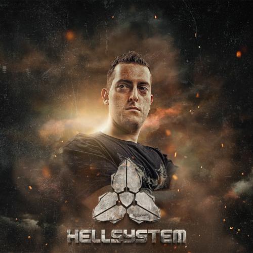 Hellsystem's avatar