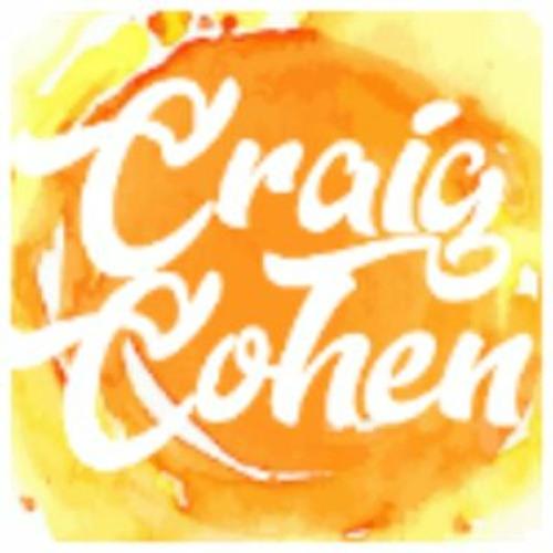 Craig Cohen's avatar