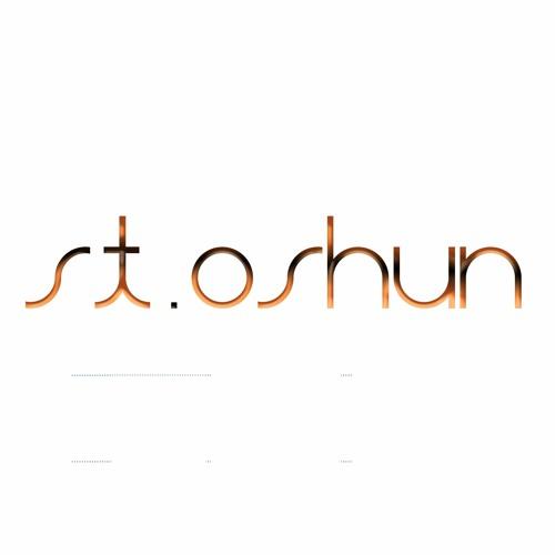 St Oshun's avatar