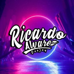 Dj Ricardo Alvarez - Trujillo ✪