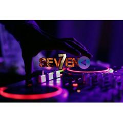 Seven_music