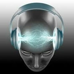 The Healing Power of Sound Therapy