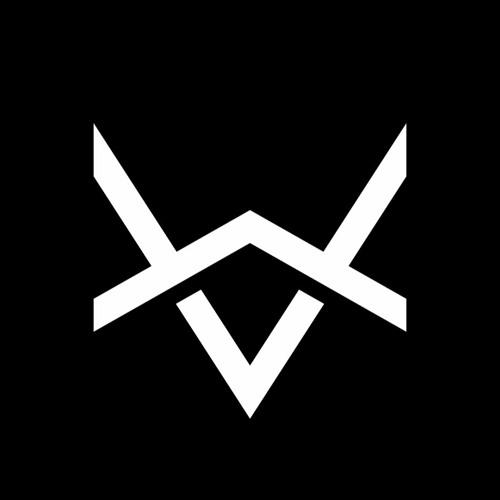 PXVK Records's avatar