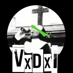 V.D.I
