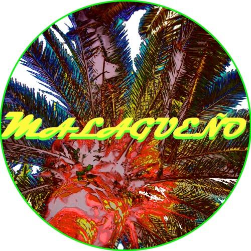 Malagueño's avatar